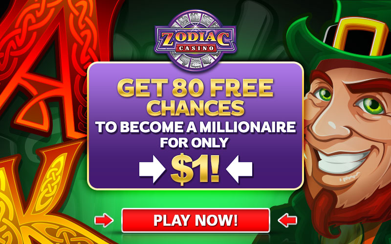 best slots to play at hollywood casino lawrenceburg